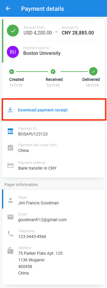 Download_payment_receipt.png