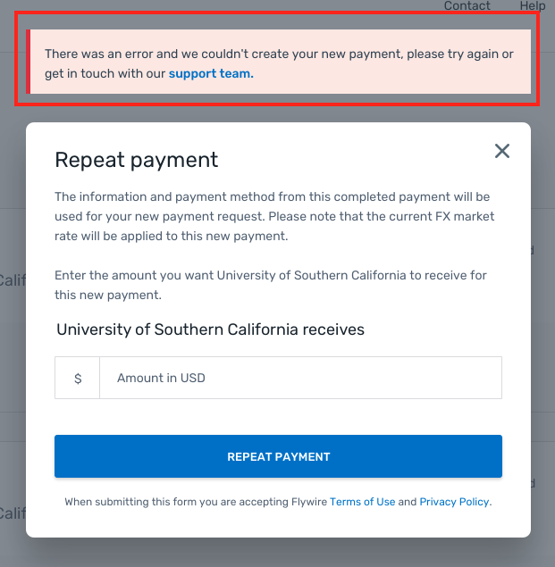 Repeat_Payment_Error.png
