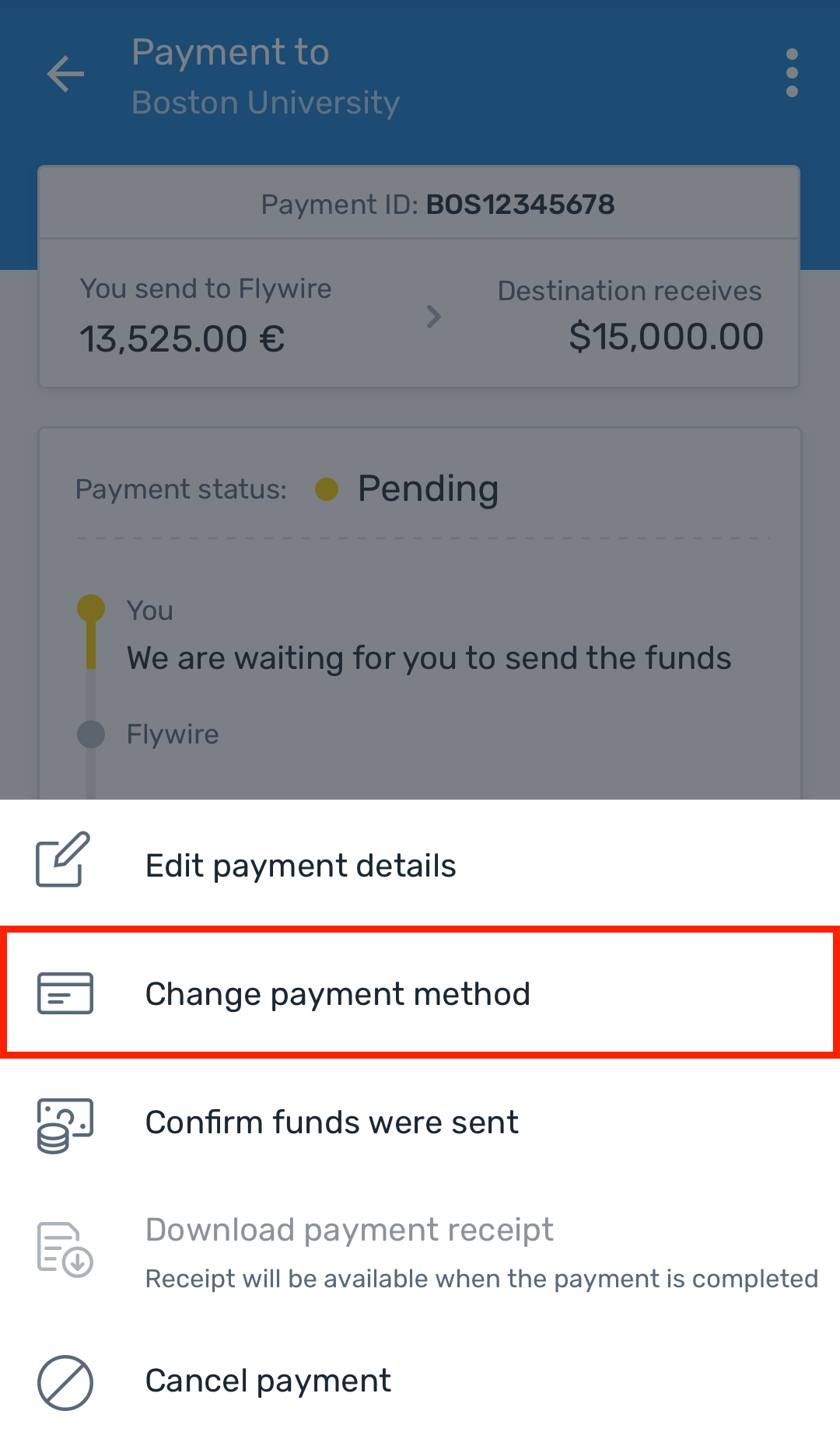 Mobile_change_payment_method_button.png