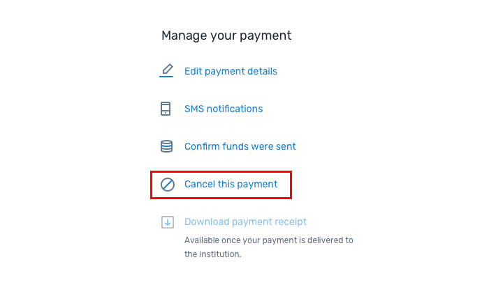How-do-I-cancel-my-payment.png