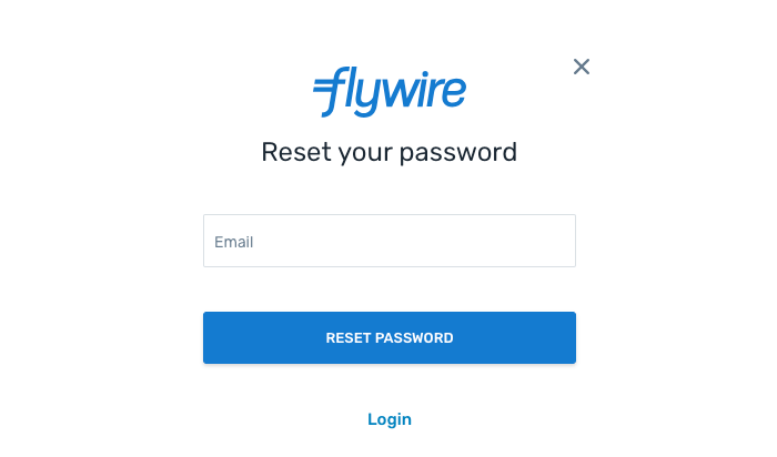 I-forgot-my-Flywire-account-password.png